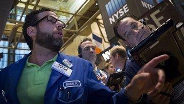 """Küresel Piyasalar: Dolar """"istihdam"""" sonrası düştü, petrol..."""