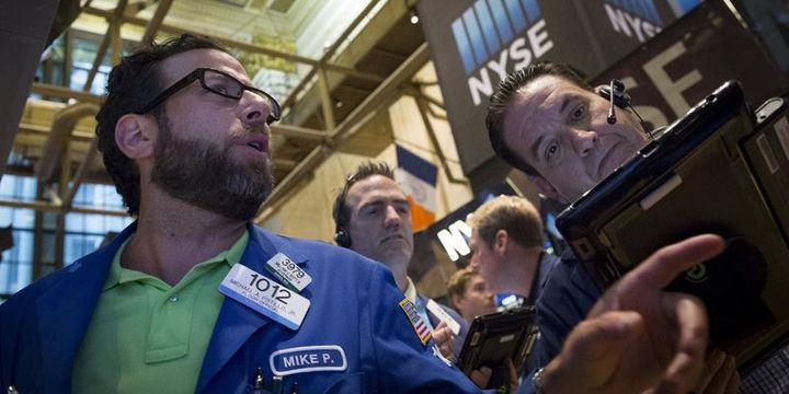 "Küresel Piyasalar: Dolar ""istihdam"" sonrası düştü, petrol OPEC ile sert yükseldi"