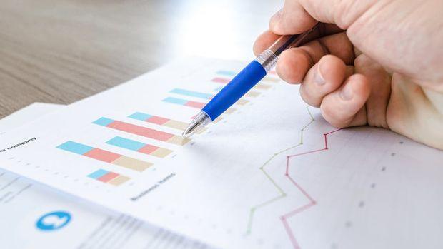 Bloomberg HT'nin büyüme ve faiz anketleri açıklandı