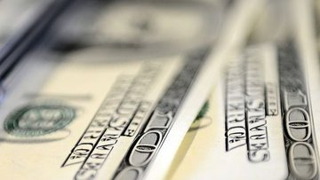 Takasbank SWAP Piyasası'nda merkezi karşı taraf hizmeti d...