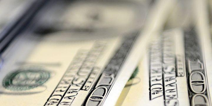 Takasbank SWAP Piyasası