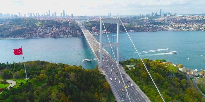 İstanbul imar yönetmeliğinde önemli değişiklik
