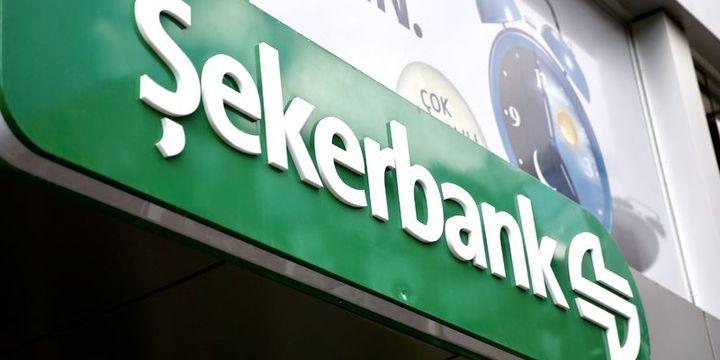 Şekerbank BIST Sürdürülebilirlik Endeksi'ne girdi