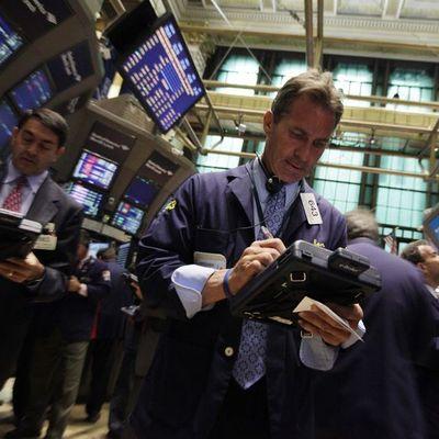 """Küresel Piyasalar: Hisseler """"ticaret"""" endişeleriyle düştü"""
