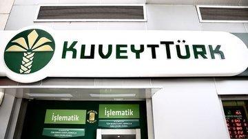 Kuveyt Türk'ün bankacılık platformu 20 ülkede kullanılacak