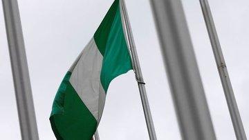 Nijerya 3. çeyrekte yıllık yüzde 1.8 büyüdü