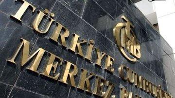 TCMB repo ihalesiyle piyasaya 6 milyar lira verdi