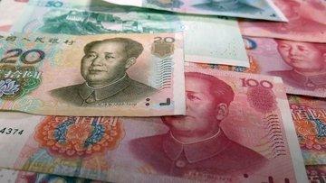 Asya para birimleri ticaret endişeleriyle düştü