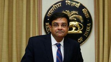 Hindistan MB Başkanı istifa etti