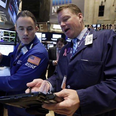 Küresel Piyasalar: Asya hisseleri karışık seyretti, Hindistan varlıkları geriledi