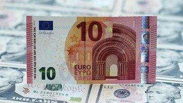 Euro AMB'den gelebilecek 2019 faiz artırımı sinyalinden d...