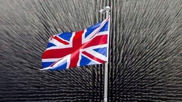 İngiltere'de ücretler 10 yılın en hızlı artışını kaydetti