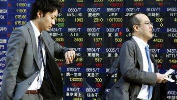 Asya hisse senetleri 'ticaret iyimserliği' ile yükseldi