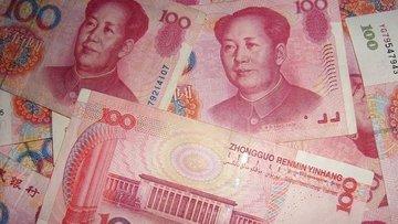 Gelişen piyasa para birimleri dolar karşısında yükseldi