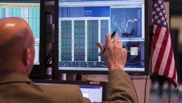 Küresel Piyasalar: Hisseler ticaret savaşında yumuşama il...