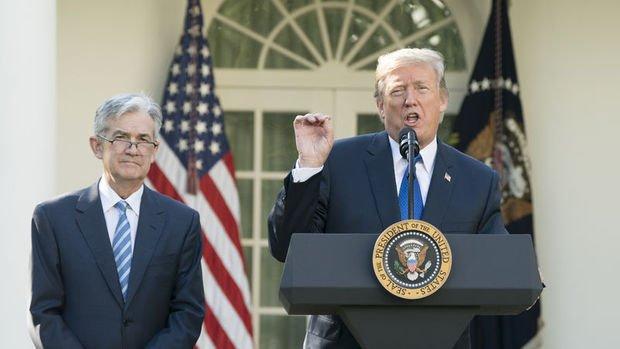 Rabobank/Foley: Fed faiz artışlarının sonuna geliyor, ama sebebi Trump değil