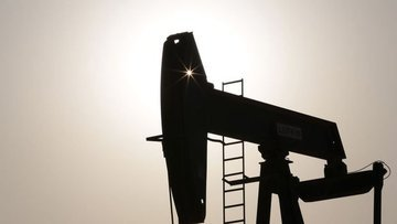 OPEC'in petrol üretimi kasımda azaldı