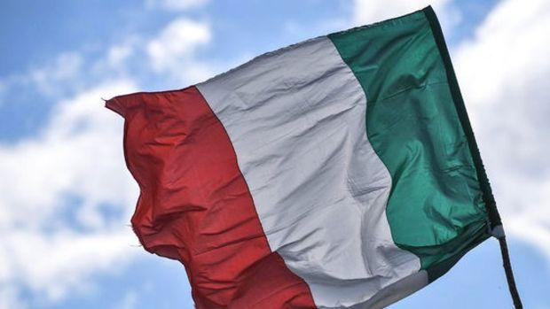 """""""İtalyan hükümetinin yeni bütçe açığı hedefi yüzde 2 olacak"""""""