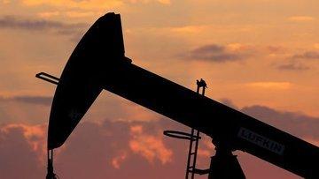 """Petrolde """"denge"""" için daha fazla üretim kısıntısı gerekeb..."""