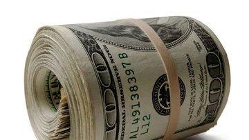 Dolar/TL Merkez öncesi yatay başladı