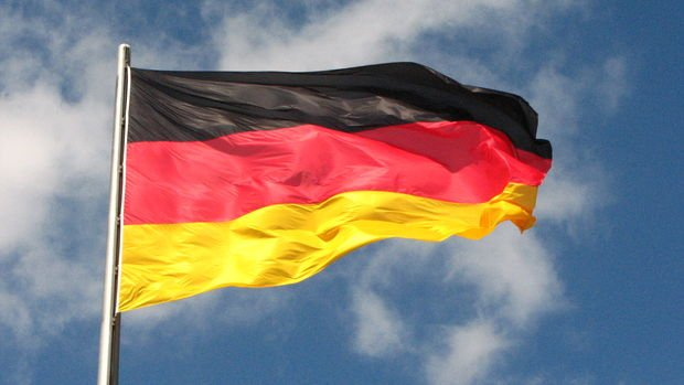 Almanya'da enflasyon Kasım'da beklentiyi karşıladı