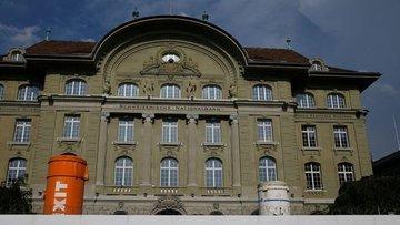 İsviçre MB faiz değiştirmedi