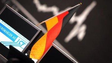 Ifo Almanya için büyüme tahminini düşürdü