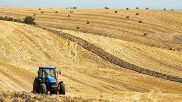 Ziraat Bankası tarımsal kredileri yeniden vadelendiriyor