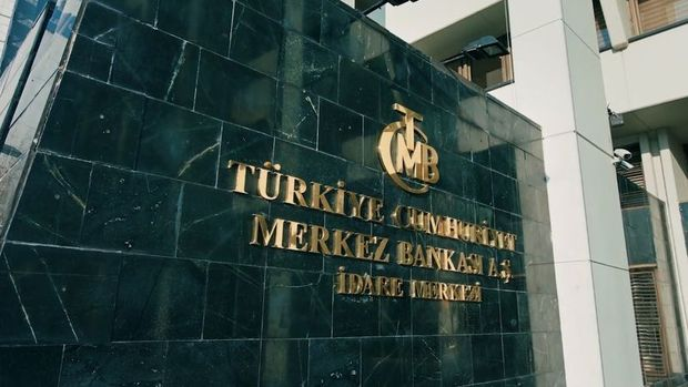 Ekonomistler Merkez Bankası faiz kararını değerlendirdi