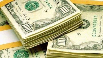 """Dolar """"Fed beklentisi"""" ile önemli paralar karşısında hafi..."""