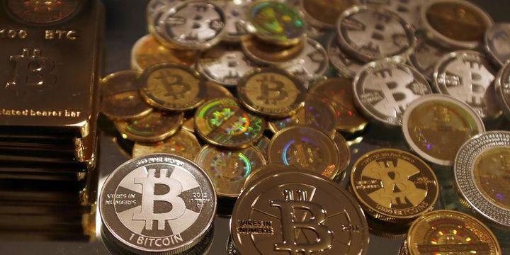Bitcoin 3 bin dolara yakın seyrediyor