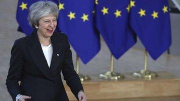Brexit sürecinde adım adım neler yaşandı?