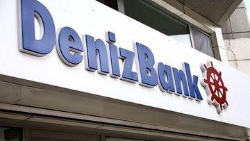 Denizbank 446.4 milyon TL'lik TGA sattı