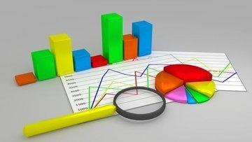 Yatırımcılar Hazine'nin altın ve döviz tahvili ihracına o...