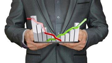 Ekonomistler iş gücü istatistiklerini değerlendirdi