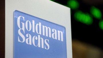 Malezya Goldman Sachs'a dava açtı