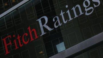 Fitch/Gamble: Türkiye'de hala riskler var