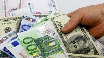Hazine'den bireysel yatırımcıya euro ve dolar cinsi tahvi...