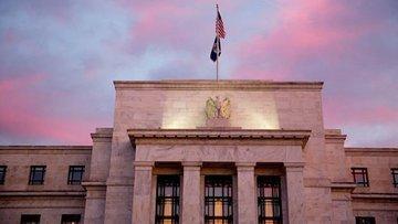 """ABD'li ekonomistler Fed'den """"güvercin"""" faiz artışı bekliyor"""