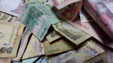Gelişen piyasa paraları rupi öncülüğünde yükseldi