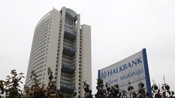 Halkbank'tan 2 milyar dolara kadar tahvil ihracı