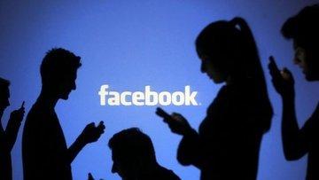 """""""Facebook'un paylaştığı kişisel bilgiler açıklandığından ..."""
