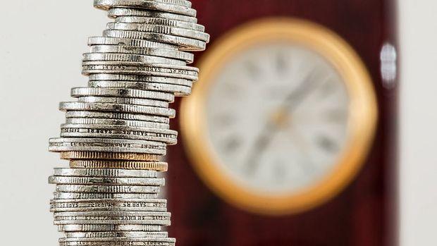 Goldman: Gelişen ülke paraları 2019'da yükselecek