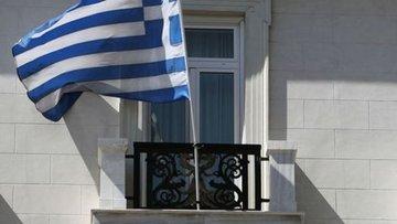 Yunanistan'da 8 yıl aradan sonra hazırlanan ilk bütçe ona...
