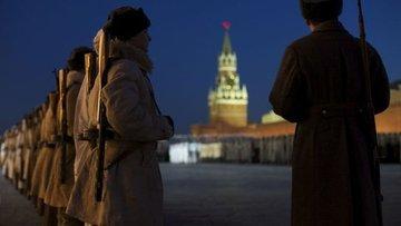 ABD'nin Türkiye'ye Patriot satışına Kremlin'den yanıt