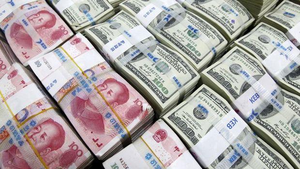 Gelişen ülke paraları rupi ve won öncülüğünde yükseldi