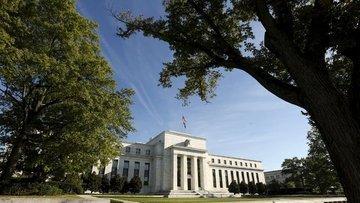 Fed'den bu akşam ne bekleniyor?