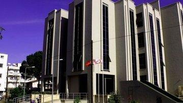 Türkiye Kalkınma ve Yatırım Bankası YKB Hayrettin Demirca...