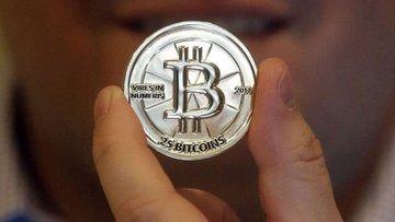 Bitcoin 20 bin dolardan düşüşünün yıl dönümünde güçlü yük...