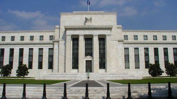 Fed faiz artırdı, 2019 artırım tahminini düşürdü